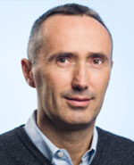 Marco Caccamo