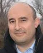 Eliu Huerta Escudero