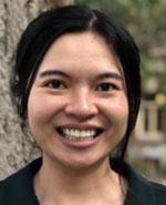 Margaret Yee Man Ng
