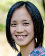 Wendy H. Yang