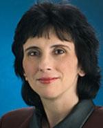 Sandra Rodriguez Zas